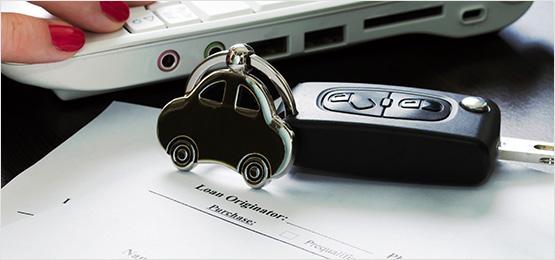 Tłumaczenie dokumentów samochodowych