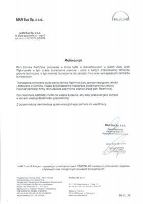 Monika-Redlinska-certyfikaty-referencje-2