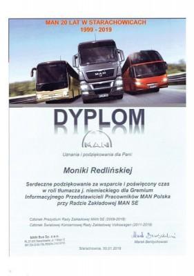 Monika-Redlinska-certyfikaty-referencje